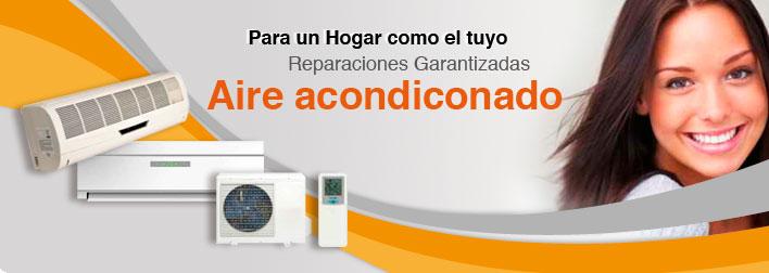 banner_aire_acondicionado