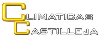 Climaticas Castilleja